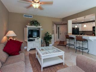 608 Barrington Park - Palmetto Dunes vacation rentals