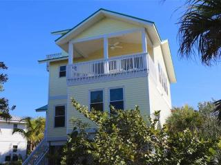 102-Eventide Sunsets - North Captiva Island vacation rentals