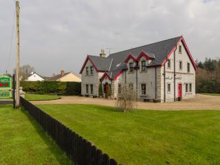 Country Manor - Kesh vacation rentals