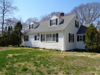 Osterville Close to village - Osterville vacation rentals