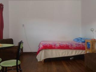 Nice studio in the center of Cusco! - Cusco vacation rentals