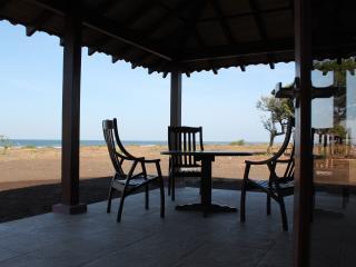 Playa Tesoro 35: