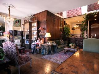 2 Story Luxury Penthouse – 2 blocks from Gondola - Aspen vacation rentals
