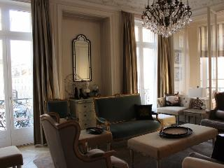 Elegance and Luxury in Reims - Reims vacation rentals