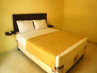 Sari Agung Hotel - Kuta vacation rentals