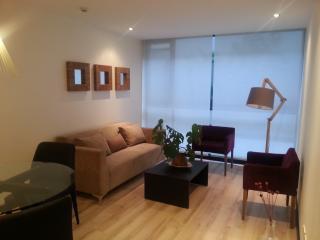 Suites Metropoli Bristol Parc - Calacali vacation rentals