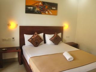 Aura Guest House - Kuta vacation rentals