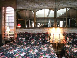 Luxury Crimson Suite 2 blocks from Gondola (#8) - Aspen vacation rentals