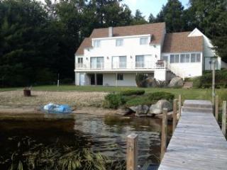 417 - Moultonborough vacation rentals
