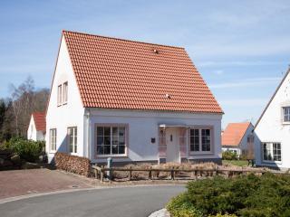 Vakantiewoning Bad Bentheim - Bad Bentheim vacation rentals
