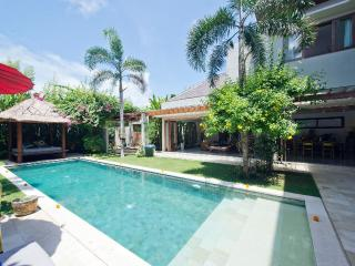 Villa Pierrot - Tanjung vacation rentals
