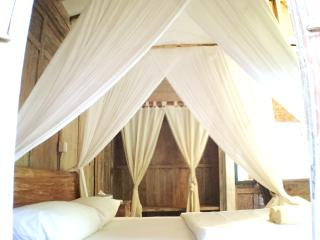 wooden cabin near kuta area 4 - Denpasar vacation rentals