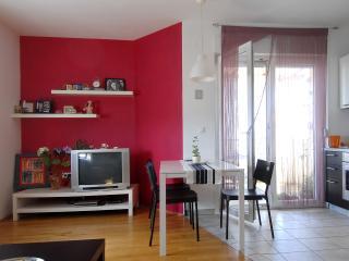 Apartment Nian - Pula vacation rentals