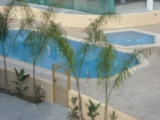 Timeo Apartment, Kapparis - 2 Bedrooms - Protaras vacation rentals