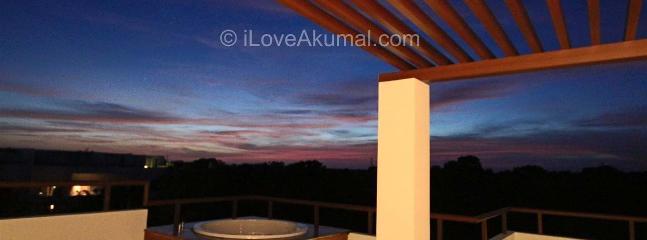 Save 25% - Akumal SOL at TAO - Bahia Principe - Akumal vacation rentals