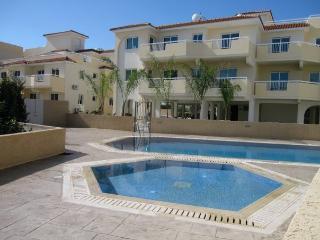 Panorama Villa, Kapparis - 2 Bedrooms - Protaras vacation rentals