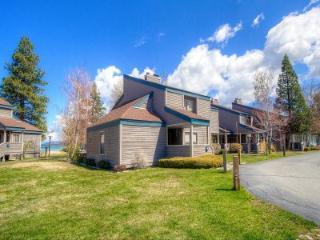 LLC1205 - South Lake Tahoe vacation rentals