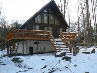 108/114/11 100501 - Pocono Lake vacation rentals