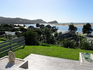 Paradise Views - Waipu vacation rentals