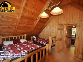 PetOK 1/3m> DunnCourtBeach PoolTable 25m> Yosemite - Gold Country vacation rentals