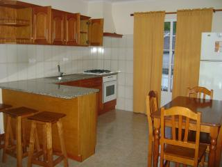 Cozy Apartment in Povoação - Vila Franca do Campo vacation rentals