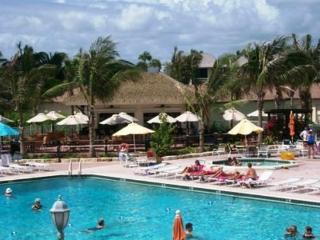 This place has it all - Fort Pierce vacation rentals