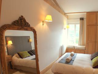 Majestic - Haute-Savoie vacation rentals