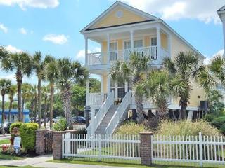 Portobello III 0010 - Surfside Beach vacation rentals