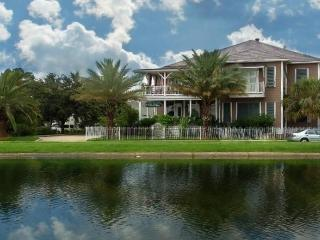 ~Bayou Guest House~ - New Orleans vacation rentals