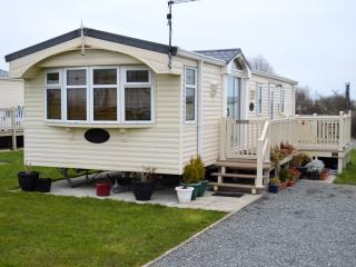 29. Caravan on Sand Le Mere - Withernsea vacation rentals