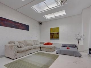 1007 City Center House in Amazing Location - Amsterdam vacation rentals