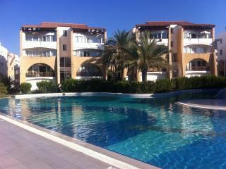 Luxury Holiday Apartment in Kyrenia, North Cyprus - Kyrenia vacation rentals