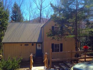 High Praise WIFI clean Nr Storyland & Saco River - Intervale vacation rentals