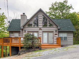 BEAR WATCH - Sevierville vacation rentals