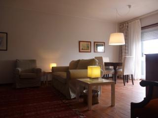 Kika's Oporto Flat - Porto vacation rentals