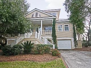 Atlantic Beach 35 - Charleston Area vacation rentals