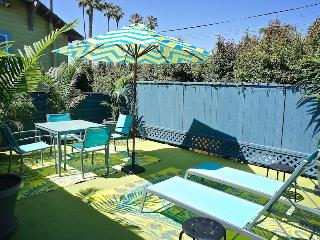 Shanti Venice Retreat - Catalina Island vacation rentals