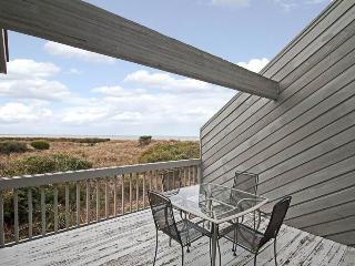 Beach Club 336 - Seabrook Island vacation rentals