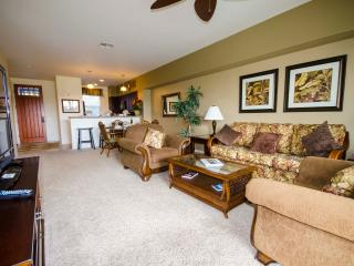 New to Rental Market:  Spectacular 2BR/2BA, - Kukuihaele vacation rentals