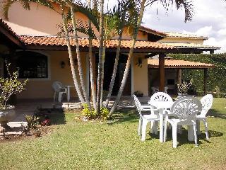 CHÁCARA EM CONDOMINIO FECHADO - ITUPEVA-SP - Itupeva vacation rentals