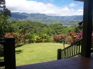 Hanalei Bay Estate - Kauai vacation rentals