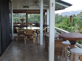 Hawaiian Destiny Oasis - Kauai vacation rentals