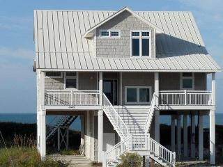 Beachfront, Pets, Screen Porch, North Cape, Sunsets-8/8 $4150/wk - Cape San Blas vacation rentals