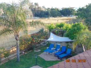 Ayia thekla paradise - Ayia Napa vacation rentals
