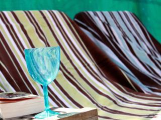 Casita Naranja (Caminito del rey) - Mollina vacation rentals