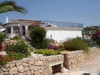 Casa Helena - Denia vacation rentals