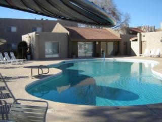 Spengler Manor - Phoenix vacation rentals