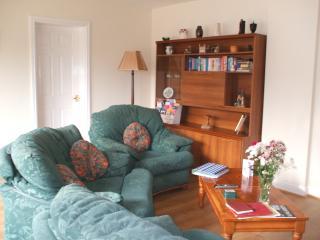 Swallow Cottage - South Cockerington vacation rentals