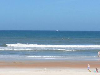 Ormond by the Sea Beach House - Ormond Beach vacation rentals