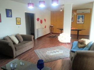 furnished apartment - Beirut vacation rentals